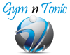 Gym n Tonic Small Logo Only White.png