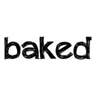 baked.sg