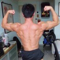 Leon Tan
