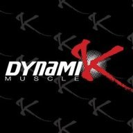 DynamikMuscleSG