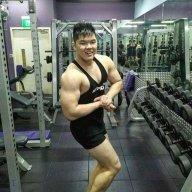 Teng Jun Hao